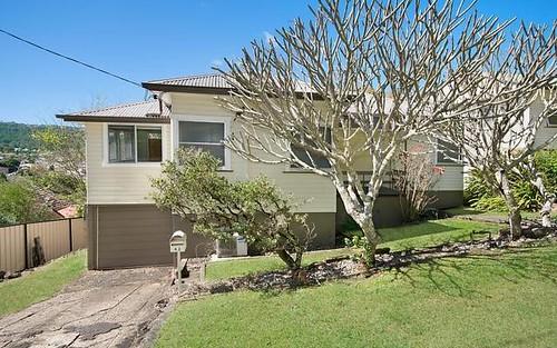 42 Barham Street, East Lismore NSW 2480