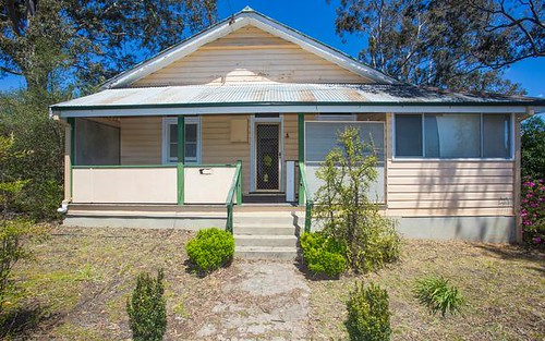 128 Caledonia Street, Kearsley NSW 2325