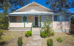 128 Caledonia Street, Kearsley NSW
