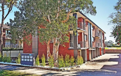 3/144 Teralba Road, Adamstown NSW 2289