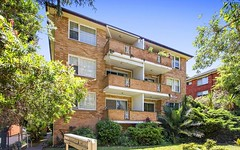 9/85-89 Wentworth Road, Strathfield NSW