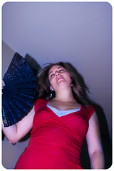 foz-py 2009-332 (m_fifty_m) Tags: an1 pokies braless reddress