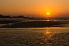 Arabian Sea (cat_collector) Tags: arabiansea sea india maharashtra sunset beach canon60d canonefs1585mmf3556isusm