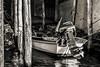 Parked - Orta Lake, Italy (Andrea Gracis Photography) Tags: photo andrea gracis photoblog italian photographers tumblr original photographer content lensblr radar photography tumblr2016 iamared canon photooftheday photograph andreagracis andreagraciscom black white lake water wood enigine boat blackandwhite orta