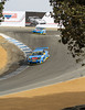 2015 Laguna Seca Porsche Rennsport Reunion V - TRG Squad (JRB_EVO) Tags: 2015rennsportreunionv canon canon7d gt3rsr lagunaseca porsche porsche911 porsche911gt3rsr porsche996gt3rsr porsche996rsr rennsportreunion sigma sigma150600c trg