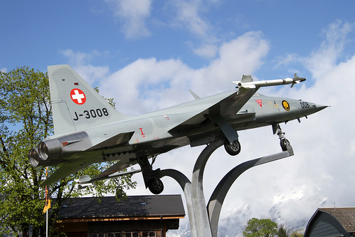 J3008_Northrop_F5E_TigerII_SwissAF_Meiringen20160427_2