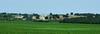 IMG_4864 (jaglazier) Tags: 2016 73116 alberobello apulia copyright2016jamesaferguson deciduoustrees hills italy july landscape plants trees farms fields landscapes rural unescoworldheritagesites provinciaditaranto puglia