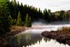Lake Side View (*Capture the Moment*) Tags: 2016 autumn bavaria bayern deutschland germany hackensee herbst lakehackensee sonya7m2 sonya7mii sonya7mark2 sonya7ii zeissbatis1885