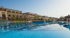 رحلات الغردقة فندق صن رايز مملوك بالاس ريزورت (Cairo Day Tours) Tags: رحلات الغردقة
