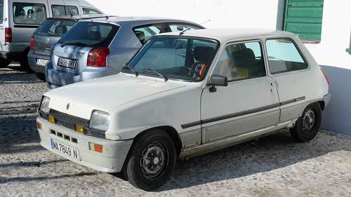 Renault 5_0672