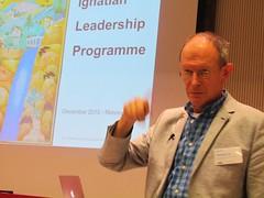 IMG_5598 (jesuitseurope) Tags: ilp module1 manresa leadership selfawareness vulnerability saint ignatius