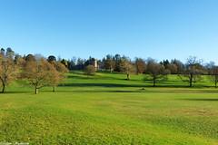 Balloch Castle Country Park (AdMaths) Tags: adammathesonphotography adammatheson balloch ballochcastle ballochcastlecountrypark lochlomondnationalpark lochlomond loch panasoniclumixfz150 panasonic lumixfz150 lumix fz150 dmcfz150 bridgecamera scotland scottishlandscape scottish scenery scene scottishscenery