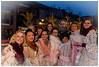 DSC_1488 (Fotografie Wim Van Mele) Tags: dickens 2016 bilzen fun feest dans love