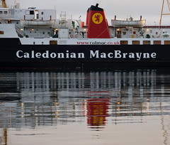 Caledonian MacBrayne (Russardo) Tags: isle arran clyde scotland mv calmac cal mac caledonian macbrayne