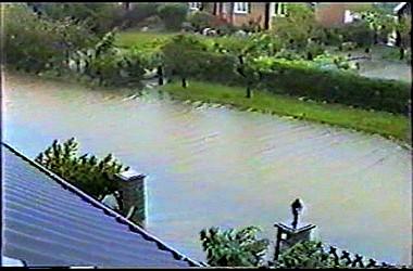 sturmflut 89NDVD_006