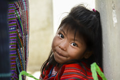San Antonio Palopo (Paolo Cinque / www.paolocinque.it) Tags: beautiful masterpiece composition fantastic cool awesome nice smile smiling stunning portrait retrato ritratto people world worldwide photo photography photographer flickr shot camera image nikon nikkor d7100 nikond7100 maya guatemalteca guatemalteco guatemalan centroamerica guatemala sanantoniopalopo sololà atitlan lakeatitlan travel traveler traveller travelling visit visiting sight sightseeing tour trip journey tourist tourism adventure discover discovery pic reflex unique perfect eyes eye america