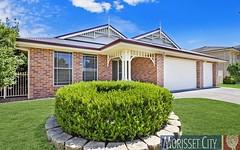 27 Shiraz Drive, Bonnells Bay NSW