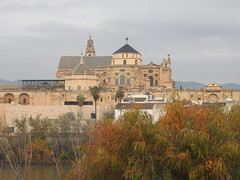 Mosque–Cathedral of Córdoba (the_crow_19_78) Tags: mosque–cathedralofcórdoba córdoba andalusia cordova moschea
