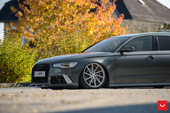 Audi A6- CVT - Silver - © Vossen Wheels 2017 - 1002 (VossenWheels) Tags: a6 a6aftermarketwheels a6wheels audi audia6 audia6aftermarketwheels audia6wheels audiaftermarketwheels audirs6 audirs6aftermarketwheels audirs6wheels audis6 audis6aftermarketwheels audis6wheels audiwheels cvt rs6 rs6aftermarketwheels rs6wheels s6 s6aftermarketwheels s6wheels ©vossenwheels2017
