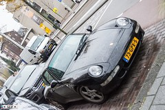 PORSCHE 993 Amsterdam Netherlands 2016 (seifracing) Tags: porsche 993 amsterdam netherlands 2016 seifracing spotting europe rescue transport traffic cars car vehicles voiture police world cops v