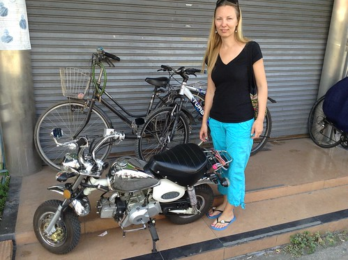 Thailand 2014 236