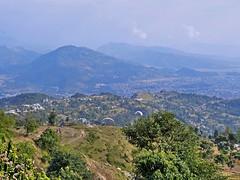 201411.3710.Nepal.Sarangkot (sunmaya1) Tags: nepal sarangkot