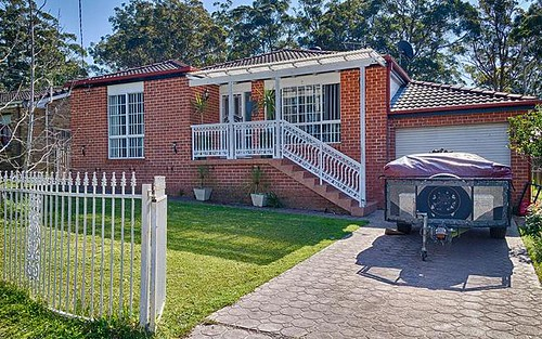 Address available on request, Old Erowal Bay NSW 2540