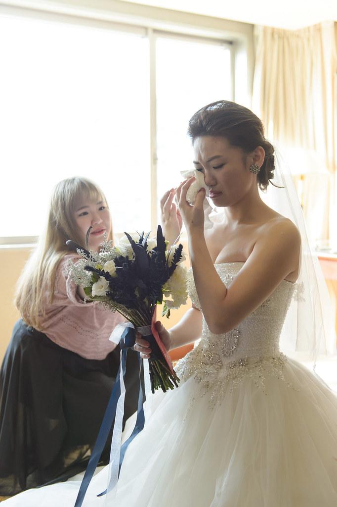 """""""婚攝,台中女兒紅婚攝,婚攝wesley,婚禮紀錄,婚禮攝影""""'LOVE30042'"""