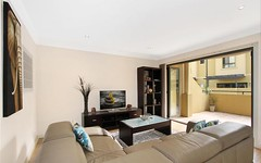 42/71-83 Smith Street, Wollongong NSW