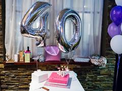 MSD_20170121_1210100 (DawMatt) Tags: australia birthday events family nsw party personal wollongong