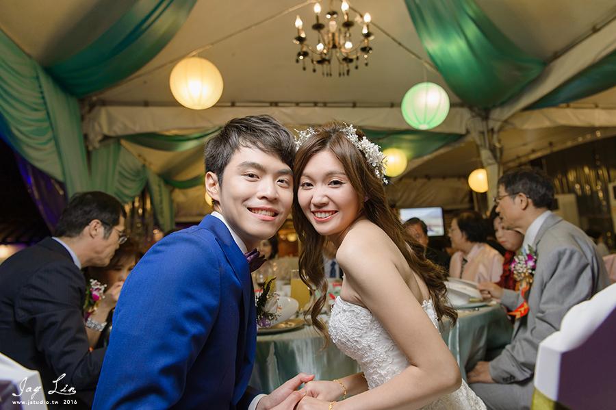 青青花園 婚攝 台北婚攝 婚禮攝影 婚禮紀錄 婚禮紀實  JSTUDIO_0230