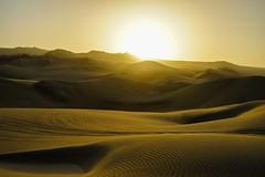 Huacachina-117 (m.lencioni3) Tags: huacachina peru perù southamerica sony a7 desert deserto dune buggy gringotrail tour travel fe35mmf28zazeisssonnart fe55mmf18zazeisssonnart konicaminolta1735mmf2845