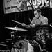 Ponteix at Big Fun Showcase by J.Senft Photography (48)