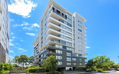 211/2 Saunders Close, Macquarie Park NSW