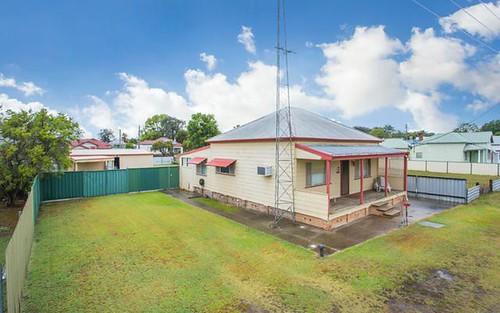 25 Railway Street, Cessnock NSW 2325