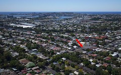 Lot2 6/20 Elizabeth Street, Tighes Hill NSW