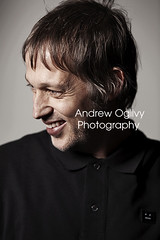 Andy Bell RIDE portrait by Andrew Ogilvy Photography (Andrew Ogilvy Photography) Tags: markgardener andybell ride 100club lozcolbert stevequeralt creationrecords shoegaze shoegazing shoegazer alanmcgee jesusandthemarychain tarantula swervedriver johnleckie