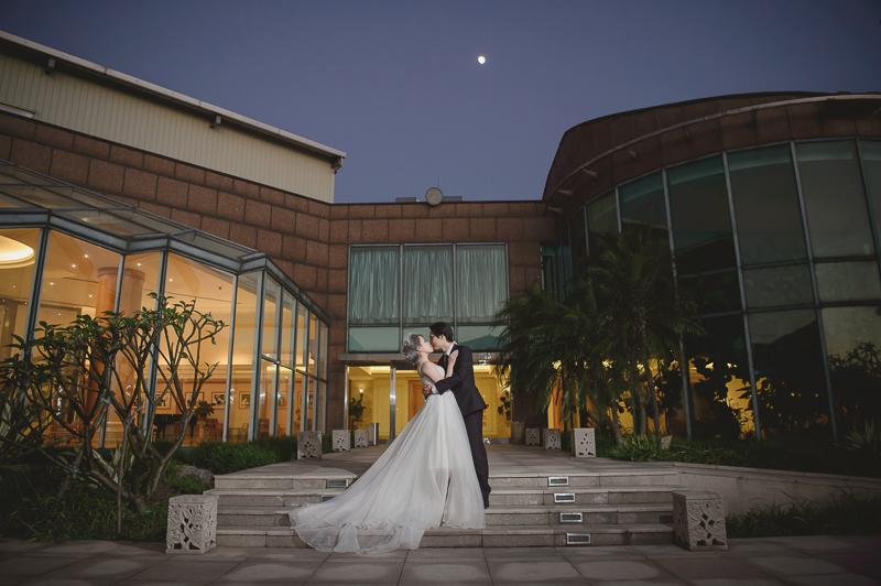 揚昇高爾夫球場,揚昇婚攝,揚昇婚宴,揚昇軒婚宴,桃園婚攝,婚禮記錄,婚攝,新祕小紅,樂許婚紗,Ethereal,MSC_0068
