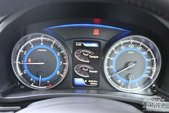 Maruti-Suzuki-Baleno-RS (32)