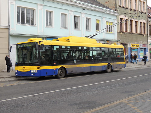 DSCN5539 Arriva Teplice 179