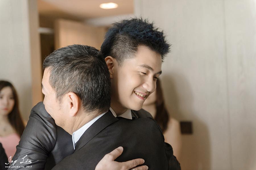 婚攝 萬豪酒店 台北婚攝 婚禮攝影 婚禮紀錄 婚禮紀實  JSTUDIO_0146