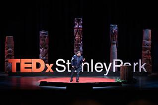 TEDxStanleyPark2017-399