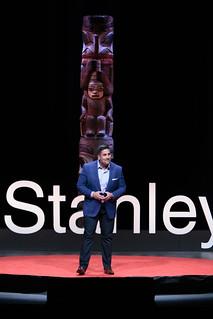 TEDxStanleyPark2017-518