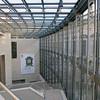 Alt & Neu [in explore] (Cydracor) Tags: berlin dhm pei panasonic lumix museum architektur tz71 zeughaus schlüter