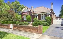 45 Boyle Street, Croydon Park NSW