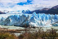 IMG_5647 (Paolo_Riquelme_Quiroz) Tags: glaciar perito moreno calafate patagonia argentina hielo lago lake landscape paisaje aire libre