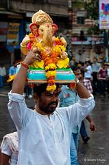 6137101478_1683d4036d_z (Bhagwan Patil) Tags: ganeshvisarjan 2011 ganpati girgaon girgaum khetwadi mws mumbai maharashtra india