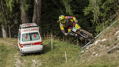 23 remi (phunkt.com) Tags: world italy mountain cup bike race keith valentine downhill val final finals dh mtb di sole uci 2015 phunkt phunktcom