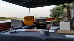 "HummerCatering #Eventcatering #Event #Catering #Burger #Grill #BBQ #Dessert #Köln #Rheinloft http://goo.gl/siJDlb • <a style=""font-size:0.8em;"" href=""http://www.flickr.com/photos/69233503@N08/20119037474/"" target=""_blank"">View on Flickr</a>"