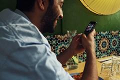 Nokia 222 и 222 Dual SIM
